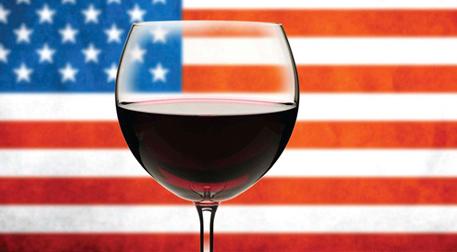 15:e november – USA som vinland