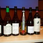 Kvällens viner