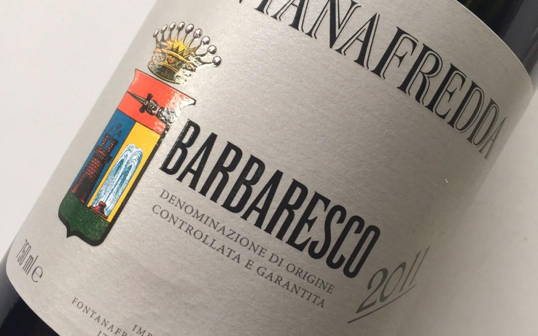 Vinprovning från Enjoy Wine & Spirits