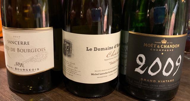 Ett liv med vin på alla sätt och vis med Johan Edström